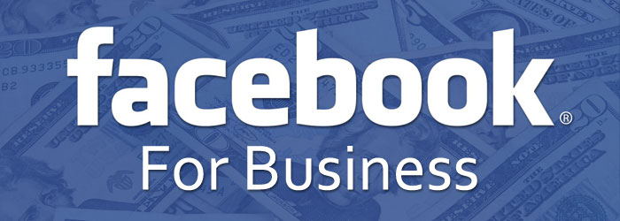 facebook pages for business1